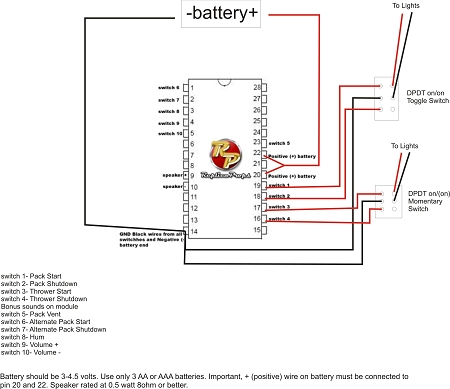 mars wiring diagram mars free engine image for user manual