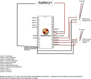 Wiring Diagram For Maytag Refrigerator also Maytag Centennial Washer Wiring Diagram further Lg Washer Model Number Location further Ge Appliance Parts Diagram in addition Range Top Wiring Diagram. on wiring diagram for samsung washer